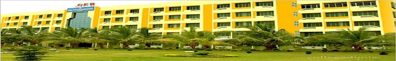 College of Engineering - [CEB], Bhubaneswar
