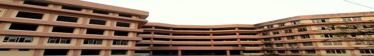 College of Engineering - [CEC] Chengannur, Alappuzha