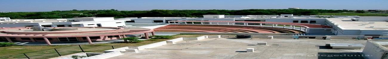 Compucom Institute of Information Technology and Management - [CIITM], Jaipur