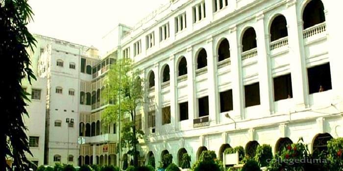Gandhi Centenary B.T. College