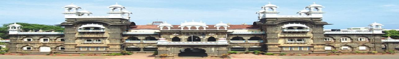 DKTE Society's Textile and Engineering Institute, Kolhapur