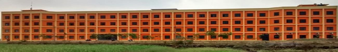DRK College of Engineering and Technology - [DRKCET], Hyderabad