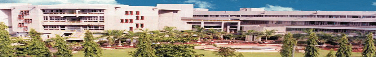 Datta Meghe College of Engineering Airoli, Navi Mumbai