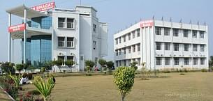 Top Bachelor Of Technology B Tech Robotics Engineering Colleges