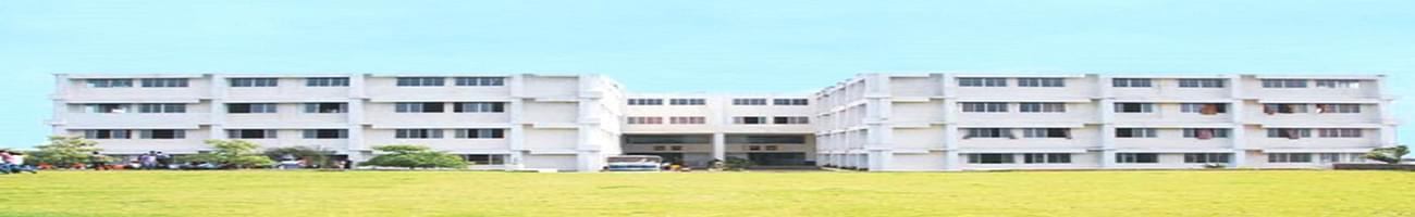Dhole Patil College of Engineering - [DPCOE] Pune, Pune