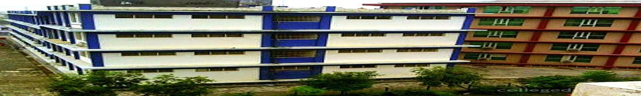 Doon Valley Institute of Engineering and Technology - [DIET], Karnal - Reviews