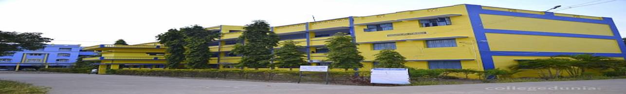 Dr Navalar Nedunchezhiyan College of Engineering, Cuddalore