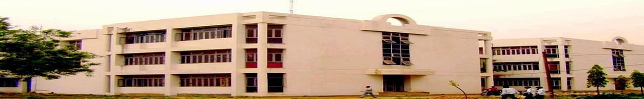Dumkal Institute of Engineering & Technology- [DIET], Murshidabad