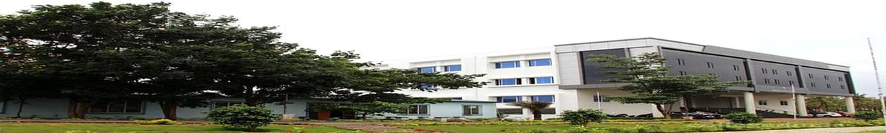 EASA College of Engineering and Technology - [ECET], Coimbatore