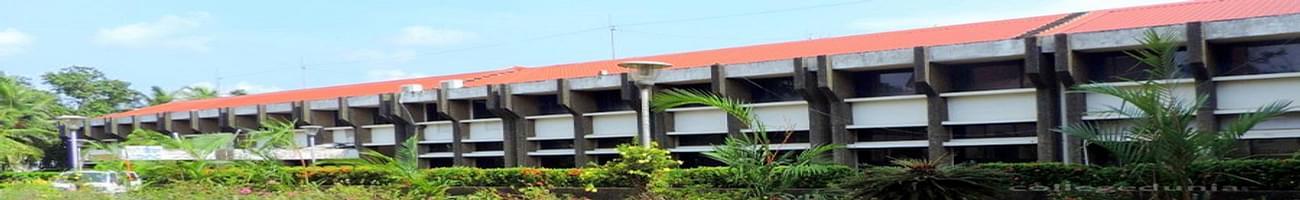 ER & DCI Institute of Technology, Thiruvananthapuram