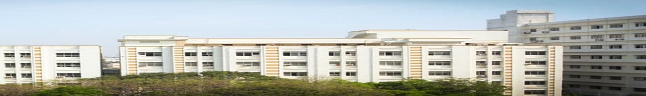 Easwari Engineering College - [EEC], Chennai
