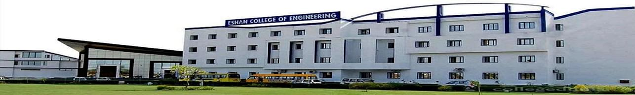 Eshan Group of Institution , Mathura