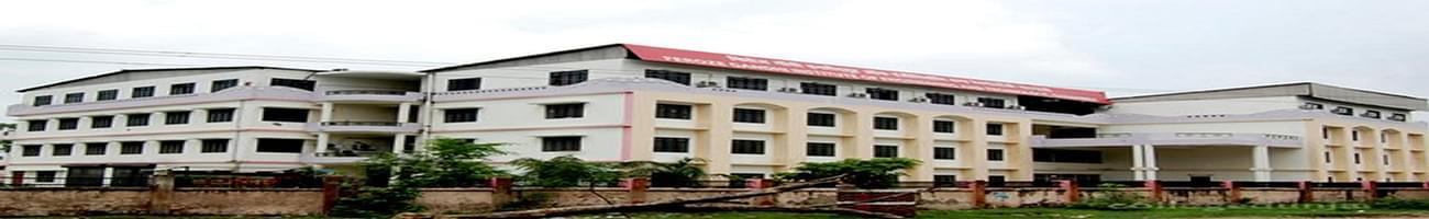 Feroze Gandhi Institute of Engineering and Technology - [FGIET], Rae Bareli