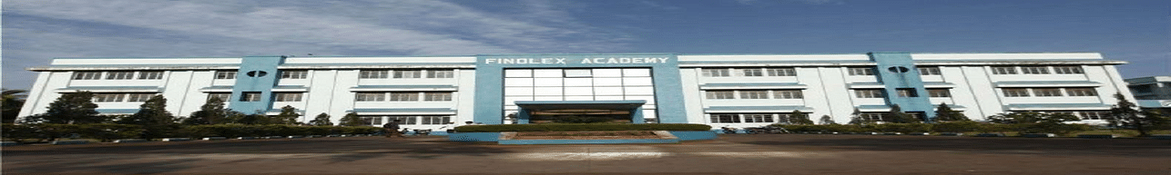 Finolex Academy of Management and Technology - [FAMT], Ratnagiri