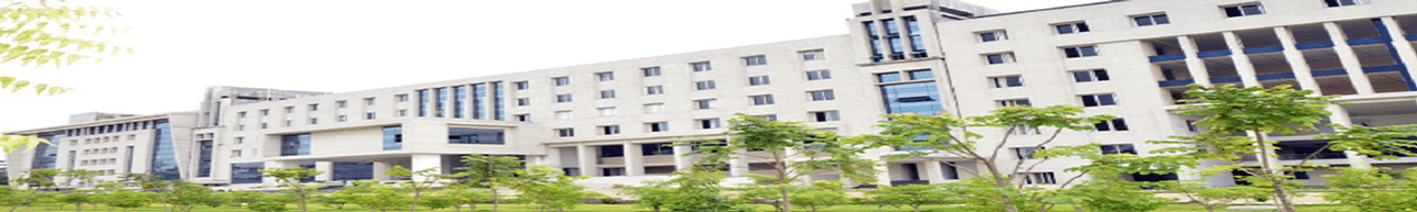 GITAM Institute of Technology - [GIT], Visakhapatnam