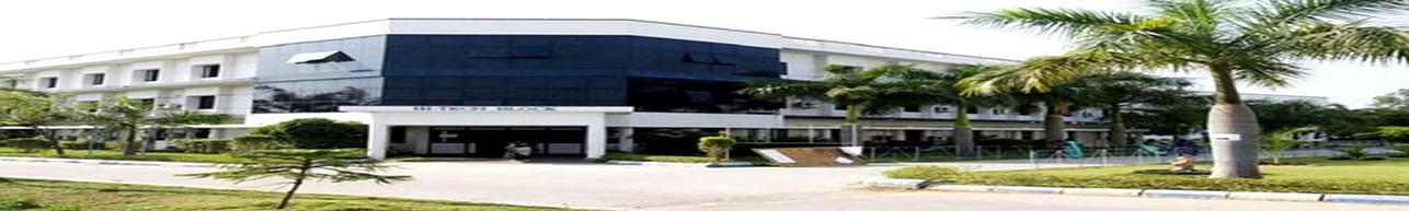 GKM College of Engineering and Technology - [GKMCET], Chennai
