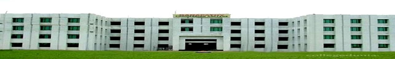 Ganapathy Engineering College - [GEC], Warangal