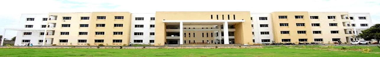 Geethanjali College of Engineering and Technology Keesara, Rangareddi