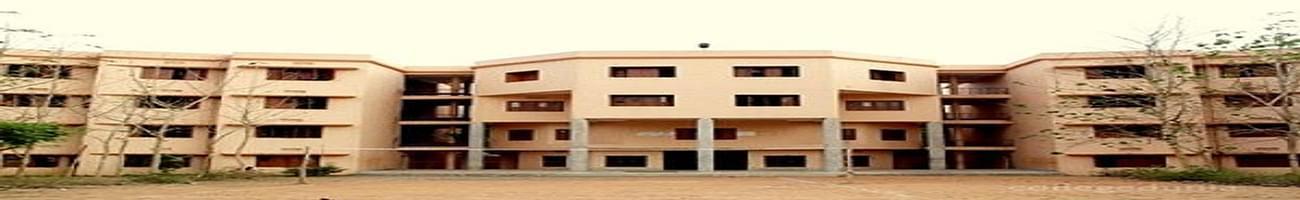 Ghanashyam Hemalata Institute of Technology Management - [GHITM], Puri