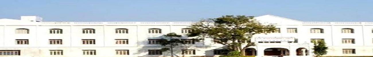 Global Institute of Engineering and Technology, Moinabad