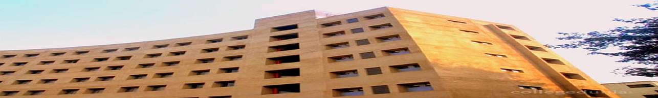 MES's Garware College of Commerce - [GCC], Pune - Hostel Details