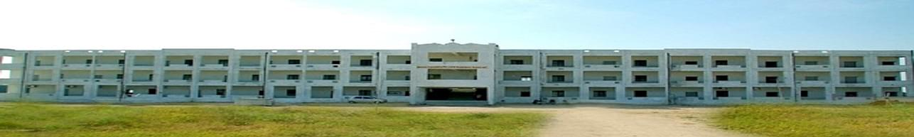 Gnyana Saraswati College of Engineering and Technology - [GSCET], Nizamabad
