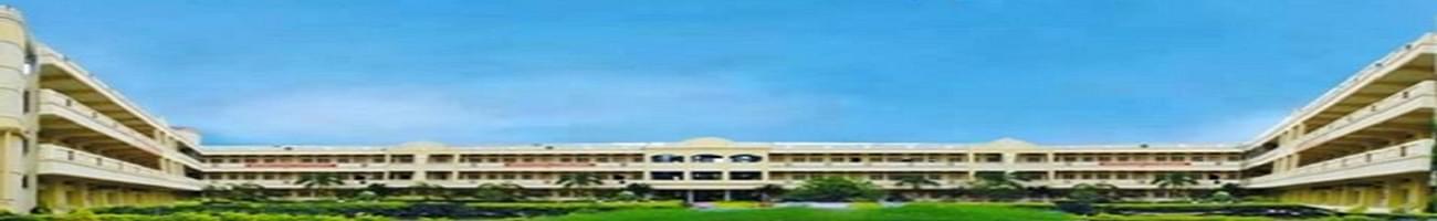 Gokul Institute of Technology and Sciences - [GITAS], Vizianagaram