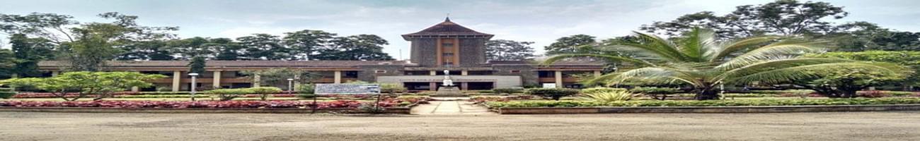 Government College of Engineering - [GCEK], Satara