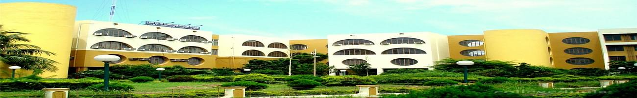 Govt College of Engineering & Leather Technology - [GCELT], Kolkata