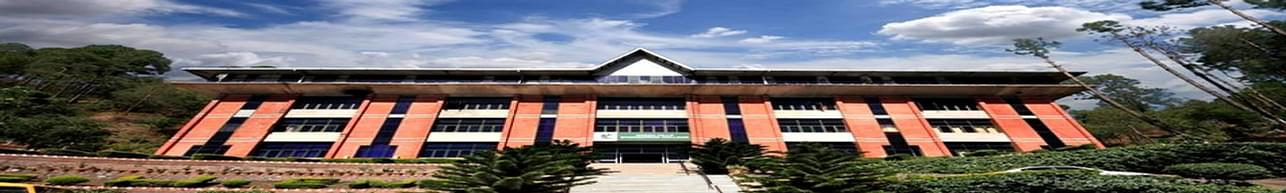 Green Hills Engineering College, Solan - Photos & Videos