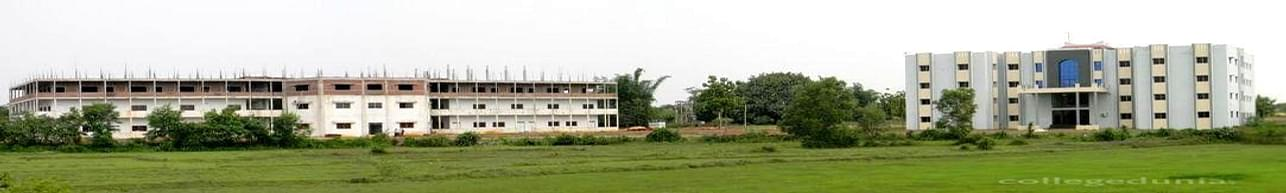Gurukula Institute of Technology - [GIT], Bhubaneswar