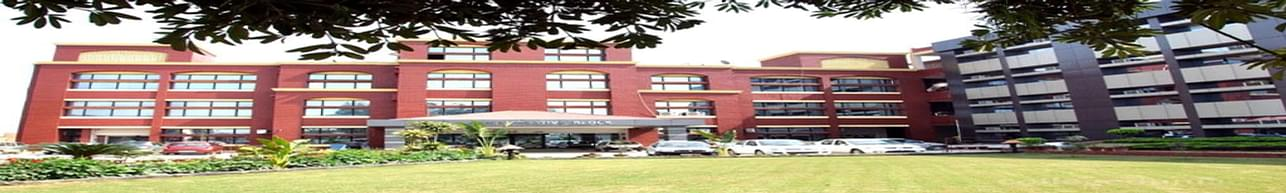 Haryana Engineering College - [HEC], Yamuna Nagar