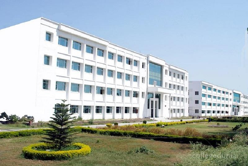 Himachal Institute of Technology