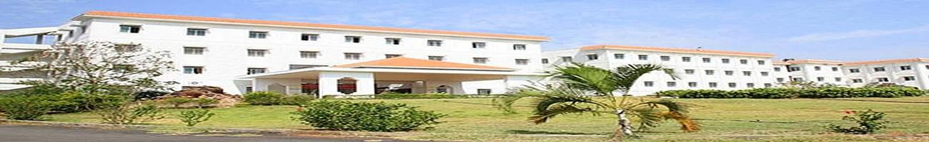 Hindusthan Institute of Technology - [HIT], Coimbatore
