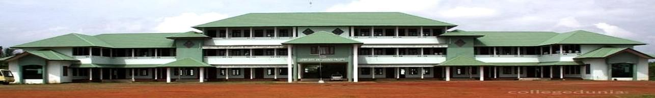 Gems Arts and Science College, Malappuram