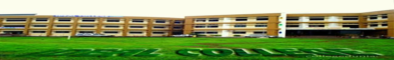 Ideal College of Education, Thane