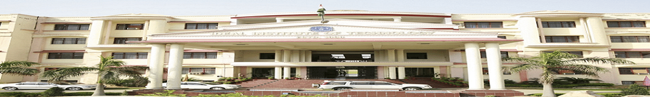Ideal Institute of Technology, Ghaziabad