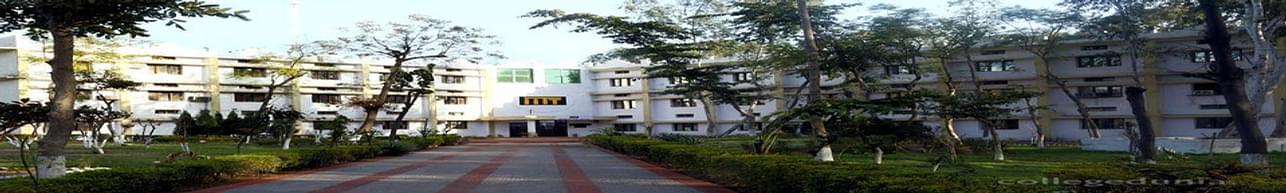 IITT College of Engineering, Nawanshahr