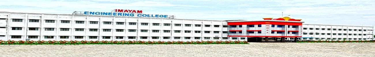 ice college of engineering Imperial college of engineering (ice) delhi in 3 idiots movie is fictional college in delhi imperial college of engineering in india is exist but in pune, not in delhi the complete name of the college is imperial college of engineering & researc.