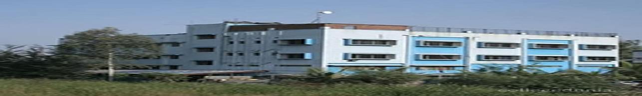 Indian Institute of Management Training, Pune