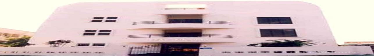 Indian Institution of Industrial Engineering, Navi Mumbai