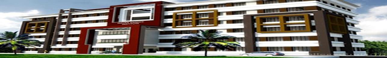 Indira Gandhi Institute of Engineering and Technology for Women - [IIET], Kothamangalam