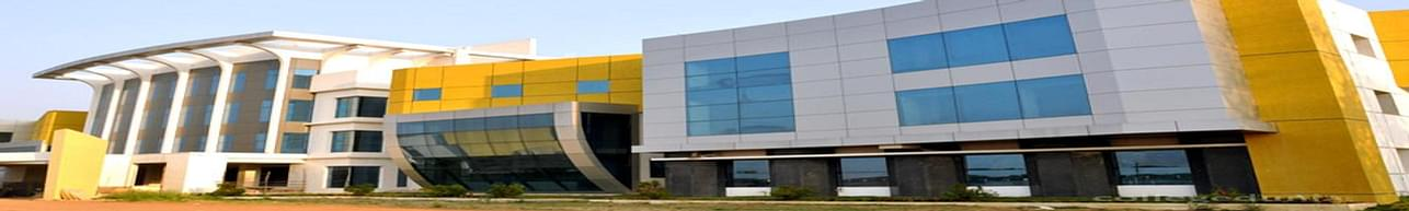 Indira Institute of Engineering and Technology - [IIET], Thiruvallur