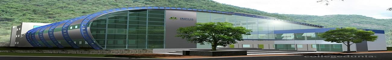 Indus College of Engineering - [INDUS], Coimbatore