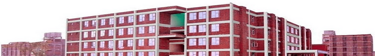 Indus Institute of Technology and Management - [IITM], Kanpur