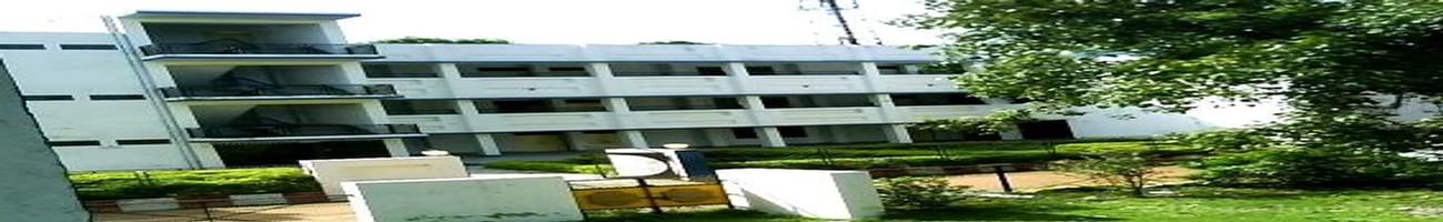Institute of Engineering and Rural Technology - [IERT], Allahabad