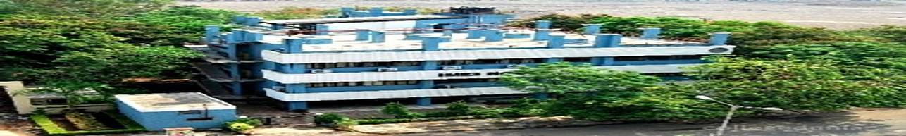 Institute of Marine Engineers India, Navi Mumbai