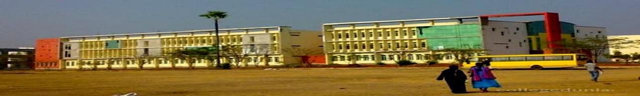 Jayamukhi Institute of Technological Sciences - [JITS], Warangal