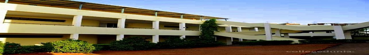 Jaywant College of Engineering and Management - [JCEM], Sangli