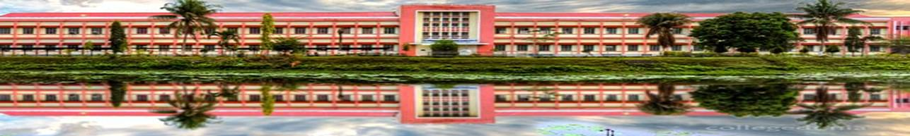 Jorhat Engineering College - [JEC], Jorhat